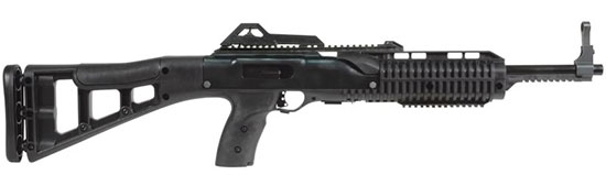 .380 ACP Hi-Point Carbine
