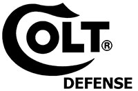Colt Defense