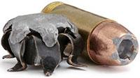 Армия США планирует перейти на использование патронов с экспансивными пулями
