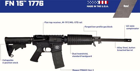 FN 15 1776