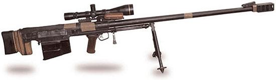 СГМ-12,7