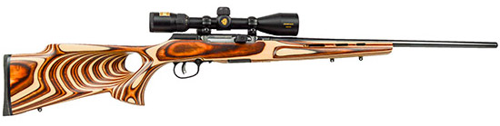 Boyds Introduces Savage A17 Hardwood Replacement Stock Options