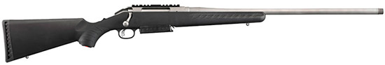 Ruger American Magnum