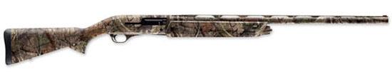 Winchester SX3 Universal Hunter
