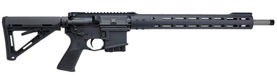 SIGM400 Predator