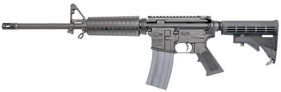Colt Expanse M4 CE2000