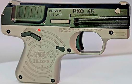 PKO-45