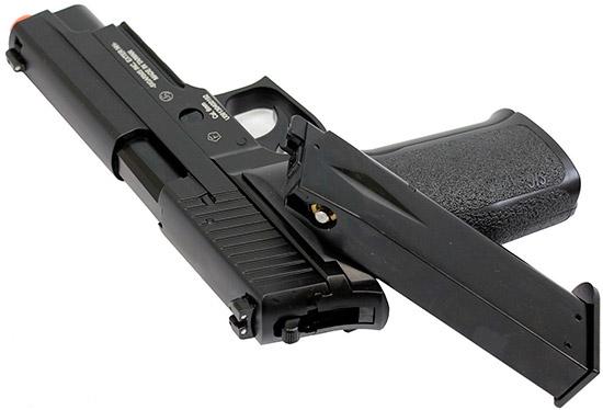 SIG Sauer P226 Airsoft