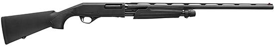 Stoeger P3000