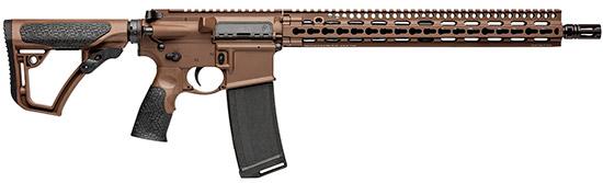 Daniel Defense V11™ 300
