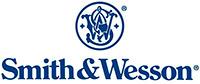 Smith & Wesson планирует сменить имя