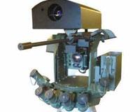 BAE и Portendo подписали соглашение по созданию детектора обнаружения СВУ