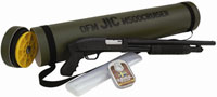 Mossberg JIC 500