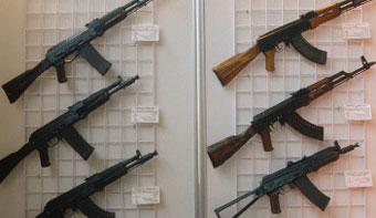 РФ устраняет бюрократию, упрощая систему экспорта оружия - эксперт