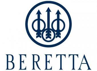 Россия начнет производить оружие фирмы Beretta