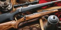 США - экономика нуждается в производителях оружия