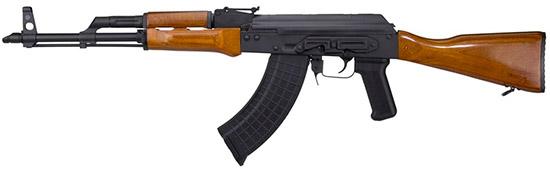 AKM247C – клон АК-47 от Inter Ordinance