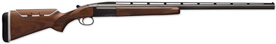 Browning BT-99 Micro
