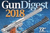 Новое издание оружейного каталога