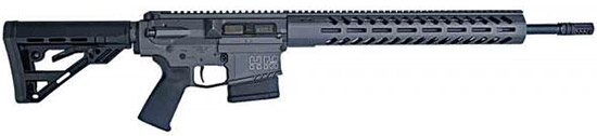 HM Defense Avenger M308 Rifle