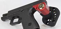 IC-Lock for Handguns