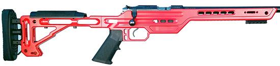 BA CZ-455 «Youth»