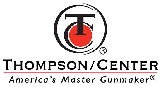 Thompson/Center (T/C) Arms