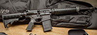 Smith & Wesson M&P10 SPORT