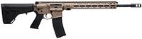 Savage Arms MSR 15 Valkyrie
