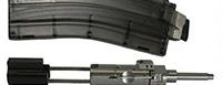 22LR Conversion Bolt Carrier