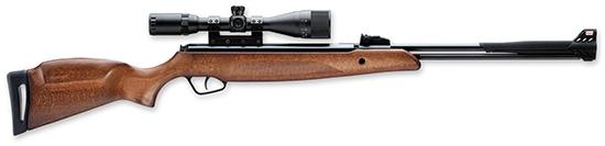 Stoeger Airguns F40