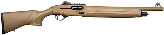Beretta 1301 Tactical FDE