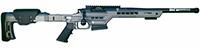 MPA Micro Urban Tactical (MUT) Rifle