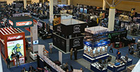 2018 NASGW EXPO