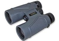 Бинокли Carson Optical 3D