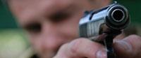 Глава комитета ГД: травматическое оружие перестанет быть «анонимным»
