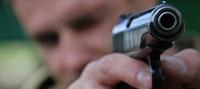 Госдума ужесточает ответственность за незаконный оборот оружия