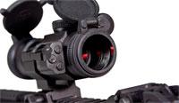 Оптический прицел VORTEX StrikeFire