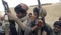 Россия готова поставлять в Афганистан вооружение, заявил посол РФ