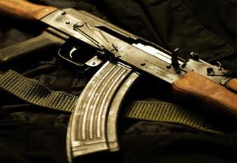 США «сэкономили» на безвозмездных поставках Россией стрелкового оружия и боеприпасов для МВД Афганистана