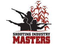 Shooting Industry Masters