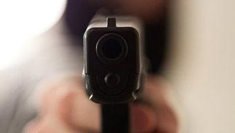 Замминистра МВД: россияне не готовы к ношению огнестрельного оружия