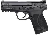 Smith & Wesson M&P M2.0 SС