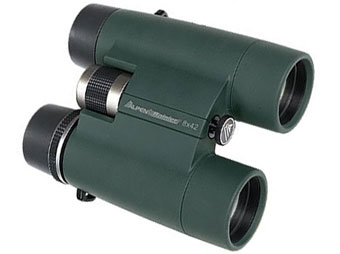 Alpen Optics Rainier 8х42