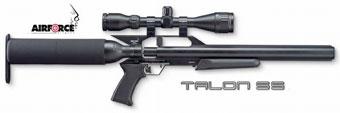 Talon SS