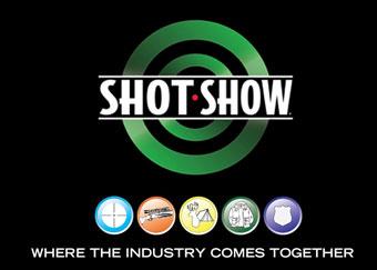 Shot Show 2011