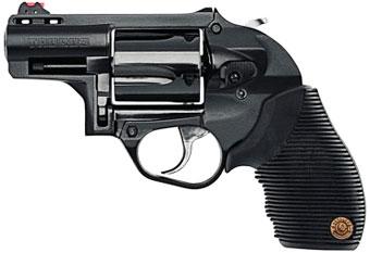 Taurus Protector