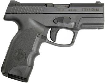 Steyr Arms C9-A1