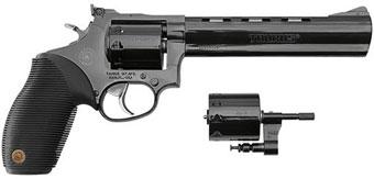 Taurus Tracker 992