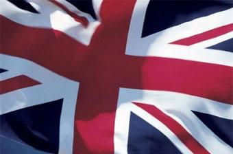 Британцы получили лицензию на отстрел грабителей